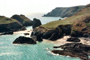 Grand Tour of Cornwall