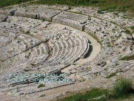 Western Sicily & Egadi Island Tour | Sicily tour