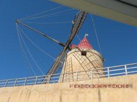 Western Sicily & Egadi Island Tour   Sicily tour