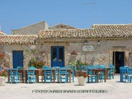 Sicily Tour
